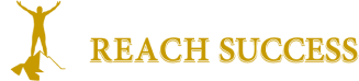 Reach Success Inc.